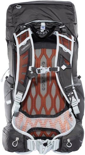 Osprey Wanderrucksack Talon 44 Backpack Men