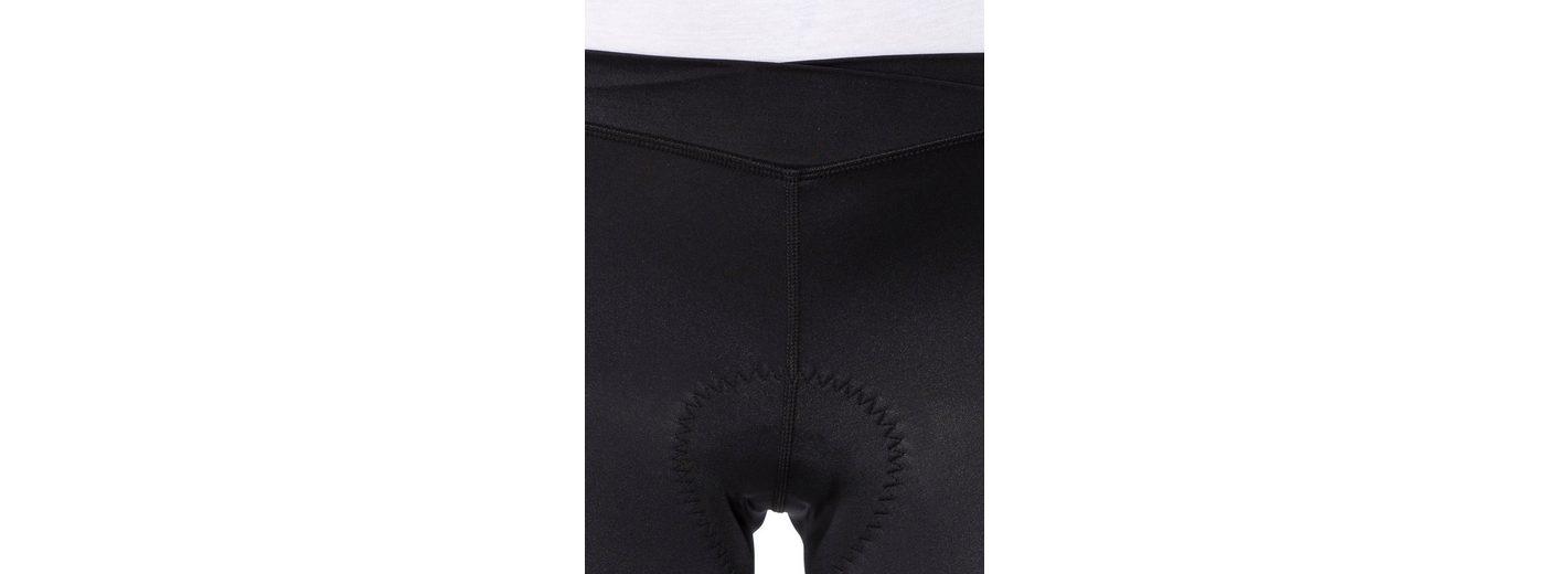 Velo Women Velo Shorts Women Hose Craft Craft Shorts Hose qwS1YZw