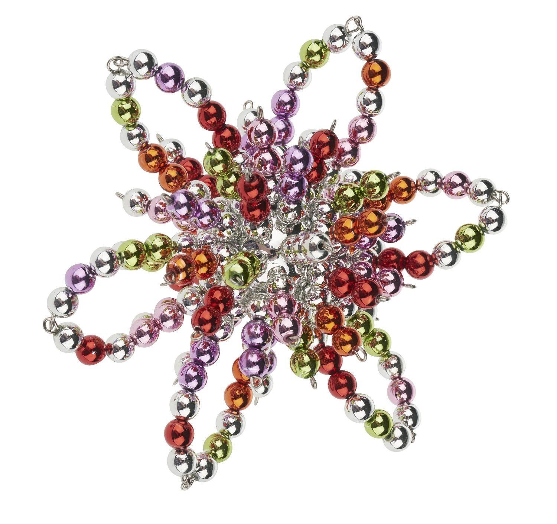 """Perlenblume-Komplettset """"Magic Spring"""""""