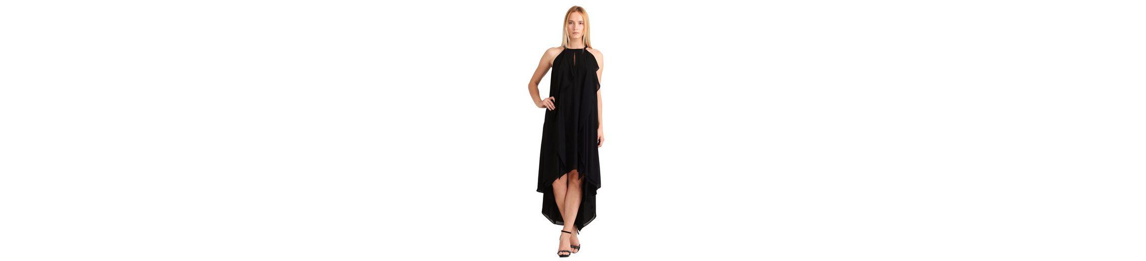 Kauf Verkauf Online Klassisch Apart Kleid Rundhals 0kXLM6XcEq