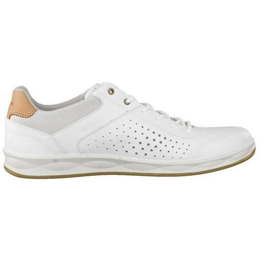 Lowa Sneaker