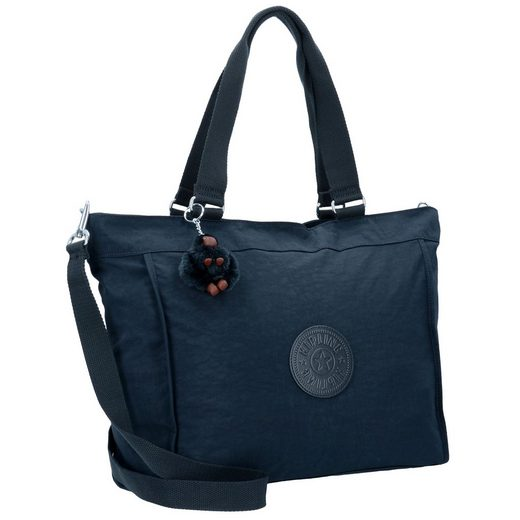 KIPLING Basic New Shopper L Tasche 48,5 cm