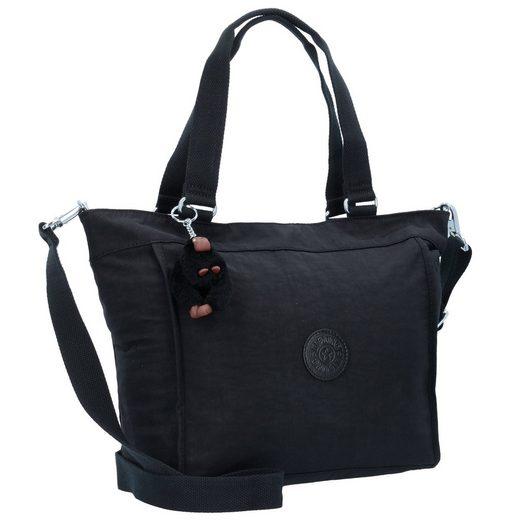 KIPLING Basic New Shopper S 18 Tasche 29 cm