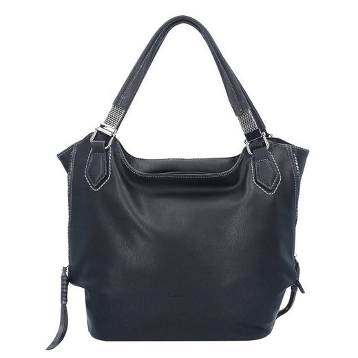 GABOR Alma Shopper Tasche 28 cm