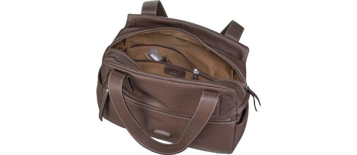 Dakota Handtasche Dakota 4375 Handtasche Picard Picard Picard 4375 nPqBFAq