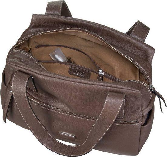 Picard Handtasche Dakota 4375