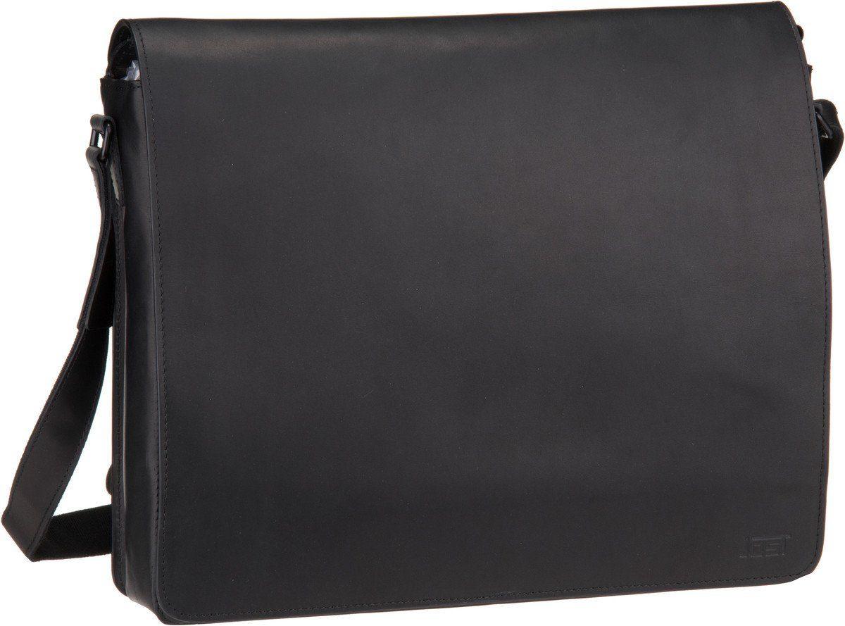 Jost Notebooktasche / Tablet »Futura 8645 Umhängetasche L«