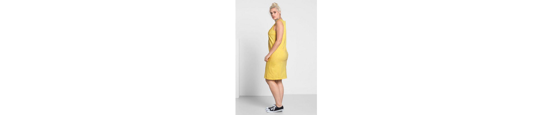sheego Casual Jerseykleid Bekommen Günstigen Preis Zu Kaufen Günstige Kaufladen Online Günstiger Preis Xq1PZ