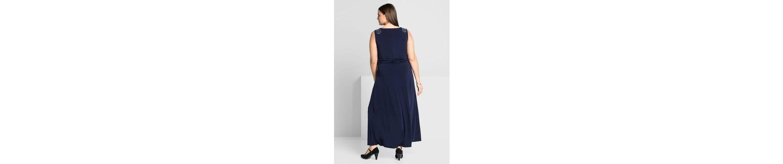 Billig Verkauf Zahlung Mit Visa sheego Style Abendkleid Kostengünstig FLoF5YF