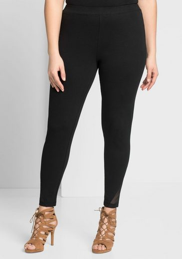 Sheego Style Leggings