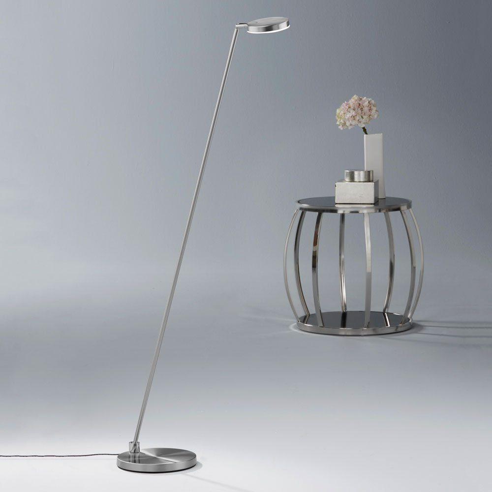 Licht-Trend Stehleuchte »Jane LED 120cm mit Sensordimmer 900«