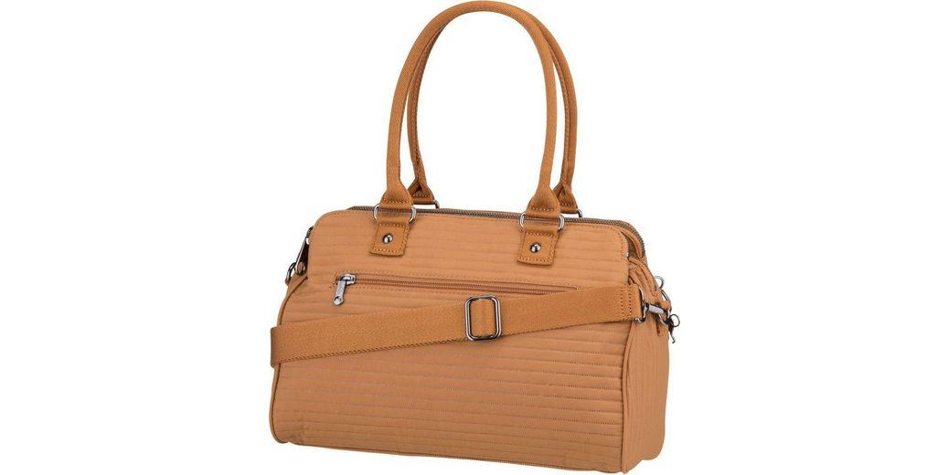 KIPLING Handtasche Sunbeam Twist Verkauf Heißen Verkauf Na6ocB