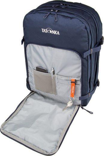Tatonka Rucksack / Daypack Server Pack 29