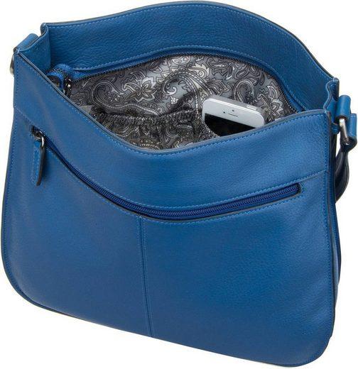 Picard Handtasche Holly 9039
