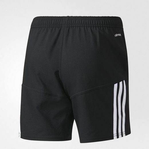 Classic Shorts Performance 3 streifen Rugbyshorts Adidas wEpaOTxq7