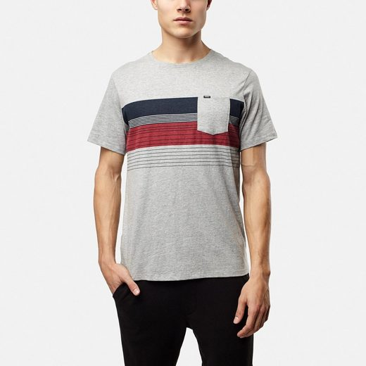 O'Neill T-Shirt Stripe filler
