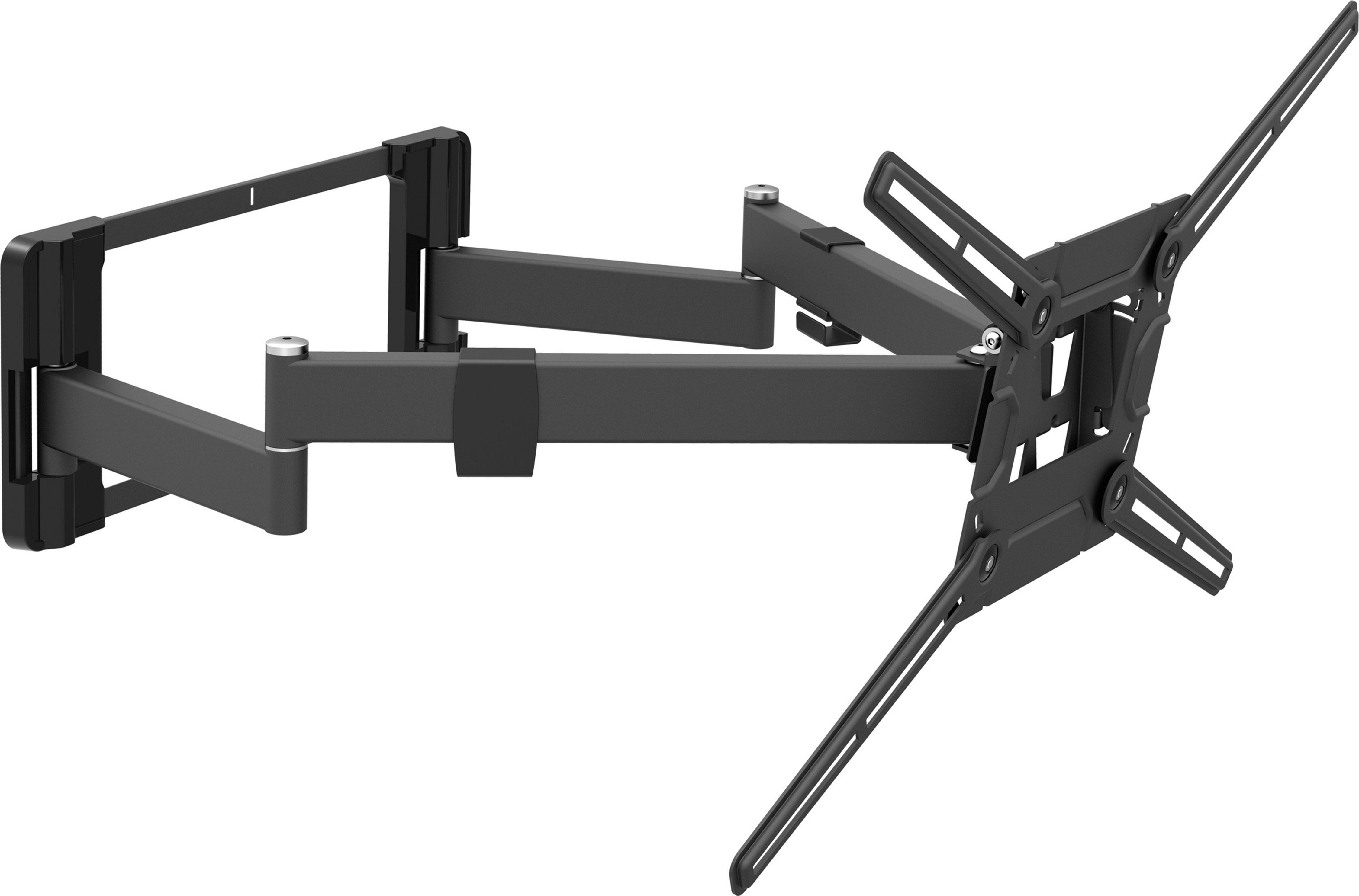 Barkan TV Wandhalterung für Flach und Curved-Bildschirme 32-90 Zoll »4800«