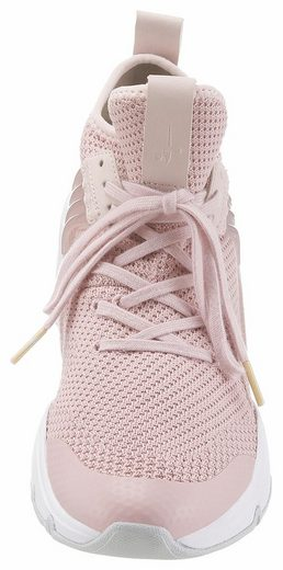 Tamaris Fashletics Sneaker, With Touch It-equipment