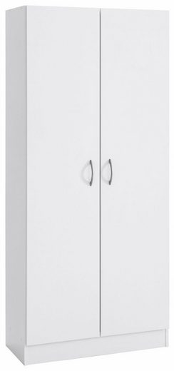 wiho Küchen Mehrzweckschrank »Kiel« Typ 3