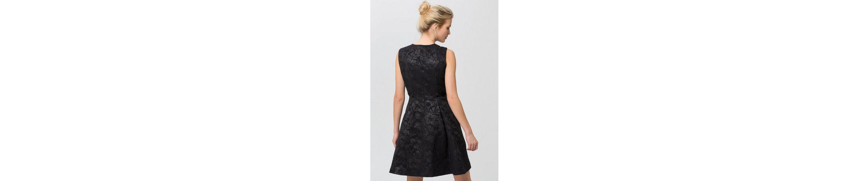 Esprit Collection Mit Abendkleid Trägern Geschlitzten HHfRxrw1