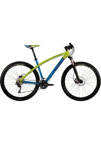 CORRATEC Kalnų dviratis »SuperBow Fun 29« 30 Ga...