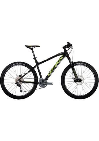 CORRATEC Kalnų dviratis »X-Vert 650B Expert« 27...