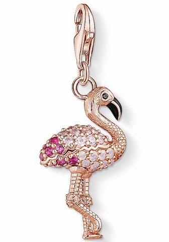 THOMAS SABO Pakabukas »Flamingo 1518-384-9«