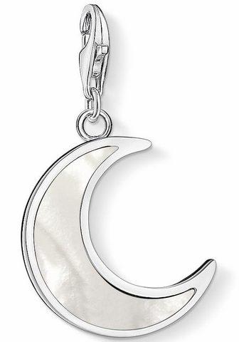 Кулон »Mond Perlmutt 1536-029-14...