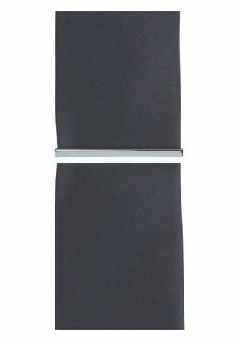 J.JAYZ Булавка для галстука »Krawattenk...