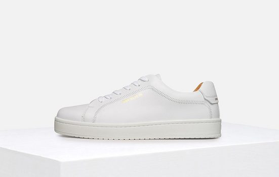 SHOEPASSION »Original Draft BA« Sneaker Unisex von N91 by Shoepassion