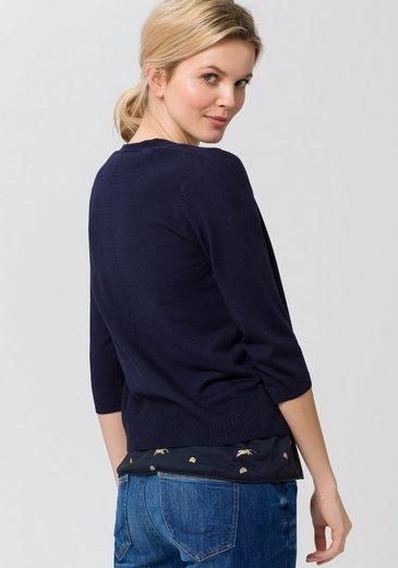 Esprit Mit Offenem Cardigan Esprit Cardigan Design Mit 0w5qB8ay