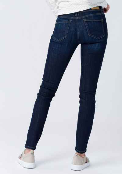 Slimfit-Stretch-Jeans Vivance 5CQct3oXV