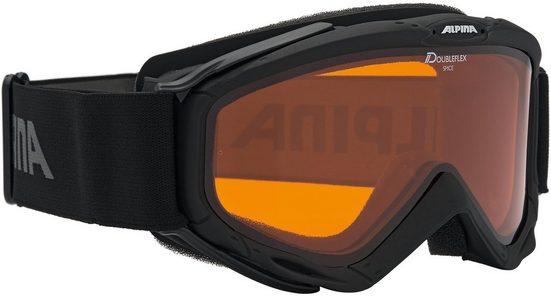 Alpina Sports Skibrille »SPICE«