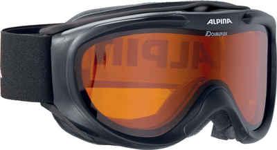 Alpina Sports Skibrille »Freespirit«