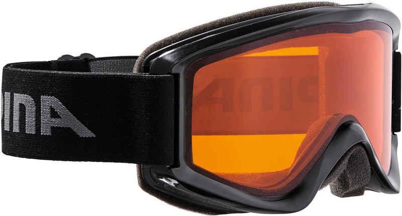 Alpina Sports Skibrille »Smash 2.0«