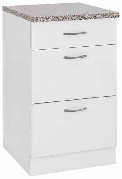 Küchenschrank 40 45 50 Cm Breit Online Kaufen Otto