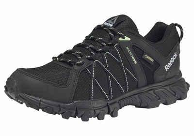 0614041cfaf83b Reebok »Trailgrip RS 5.0 Goretex« Walkingschuh