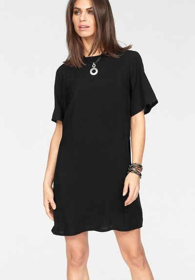 3bafdfbcec26 Festliche Kleider online kaufen » Festtagskleider   OTTO