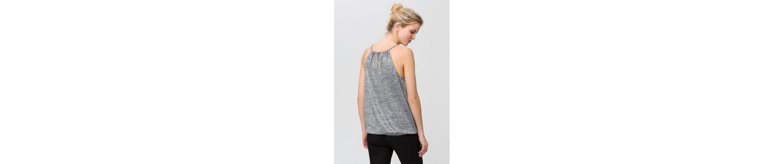 ESPRIT Collection Muscleshirt, mit verstellbarem Ausschnitt