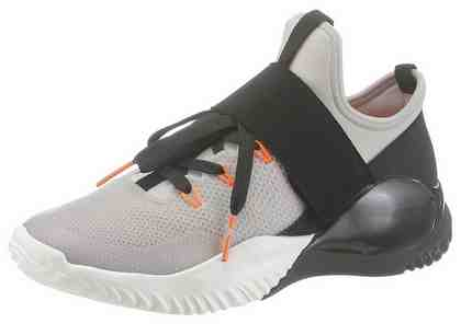 Tamaris »Fashletics« Sneaker im trendigen Design