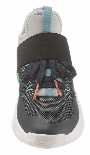 Tamaris Fashletics Sneaker, im trendigen Design