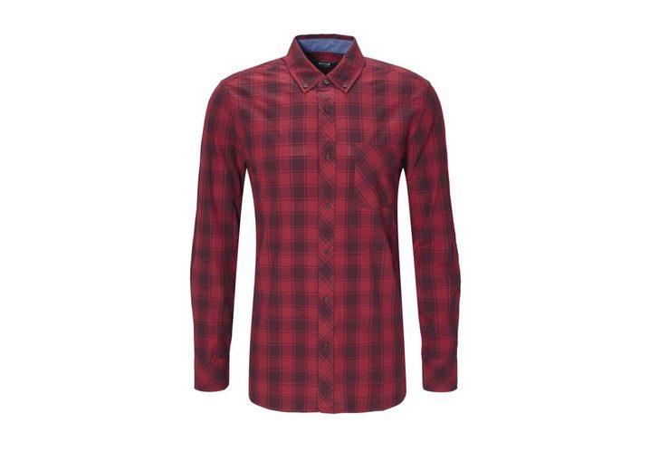 MUSTANG Hemden (langarm) Online Einkaufen Verkauf Des Niedrigen Preises Online Rabatt Größte Lieferant Billig Verkauf 2018 Unisex XmE3xp