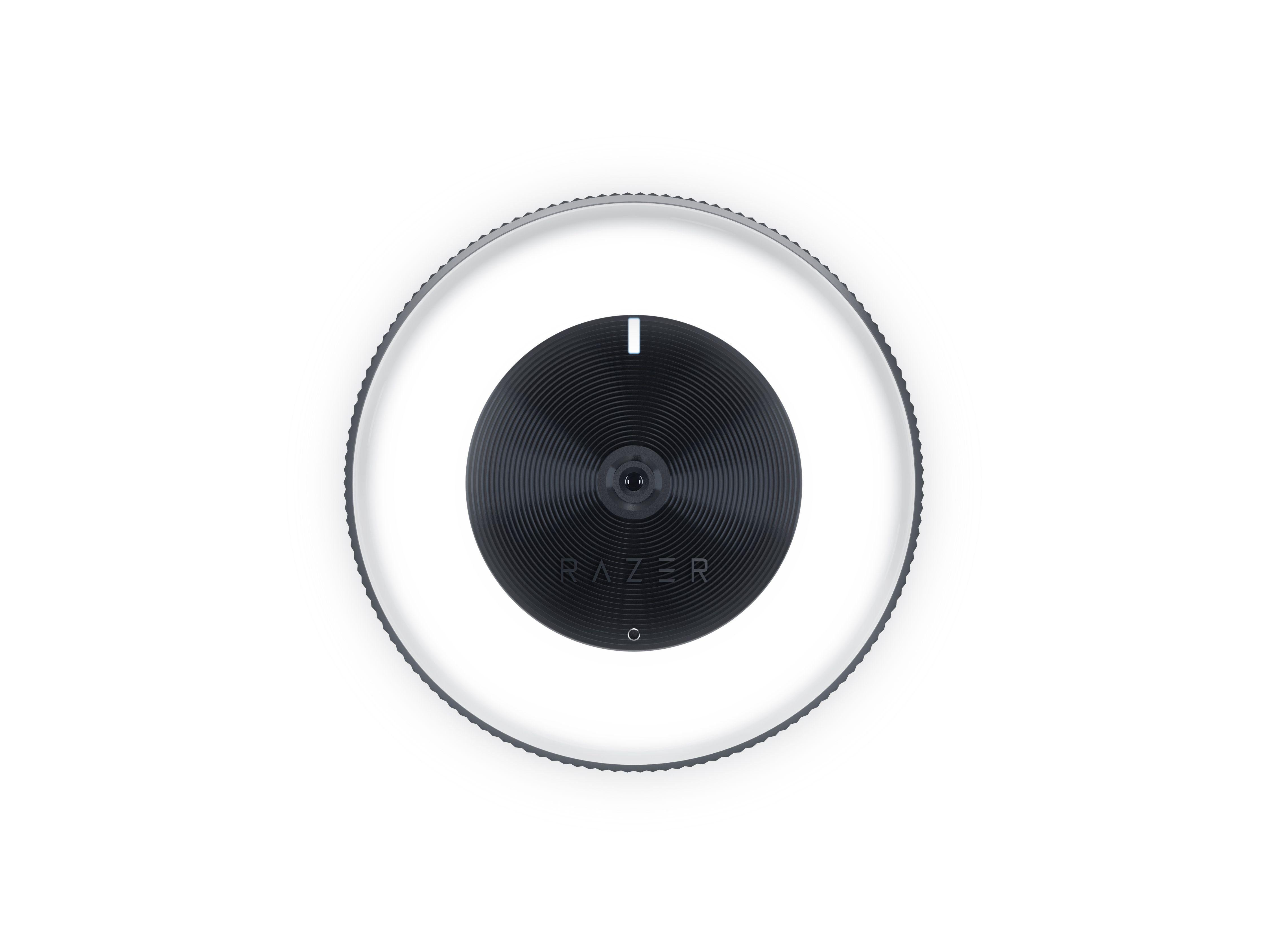 RAZER Streaming-Kamera »Kiyo«
