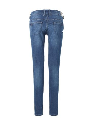 MUSTANG Jeans Gina Jeggins