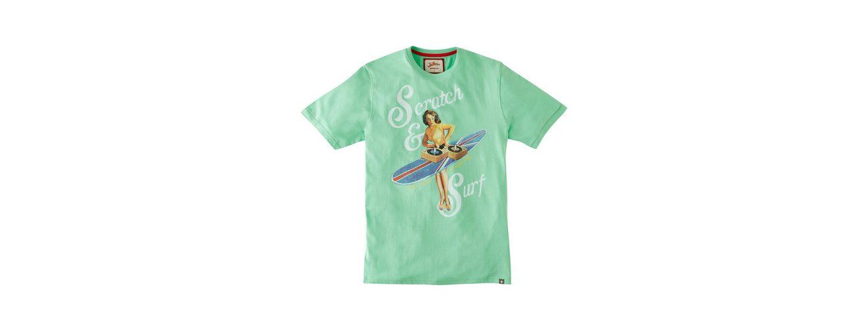 Browns T Joe Browns Browns Joe shirt Browns T T shirt T Joe Joe shirt shirt ppAwB7Wq