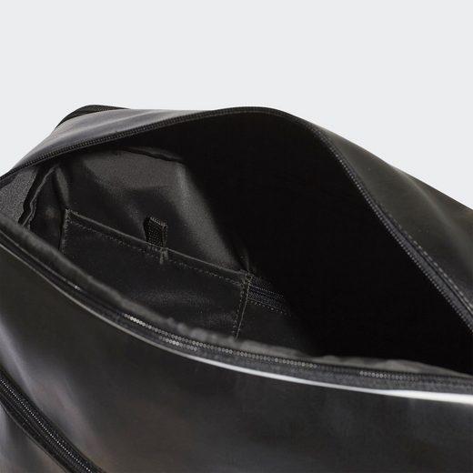 adidas Originals Umhängetasche Vintage Airliner Tasche