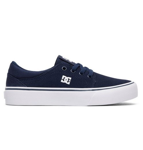 DC Shoes »Trase« Sneaker
