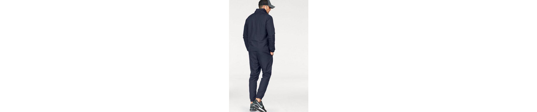WOVEN BASIC Nike Nike Trainingsanzug Sportswear Sportswear Trainingsanzug SUIT TRACK TpBqp0w