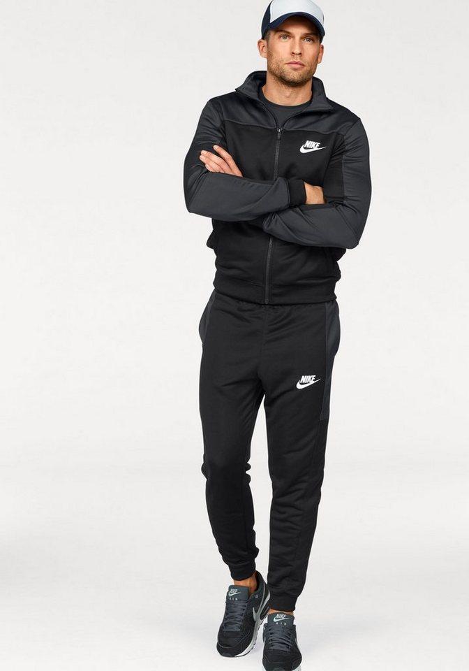 Nike Sportswear Trainingsanzug »NSW TRACK SUIT« | OTTO
