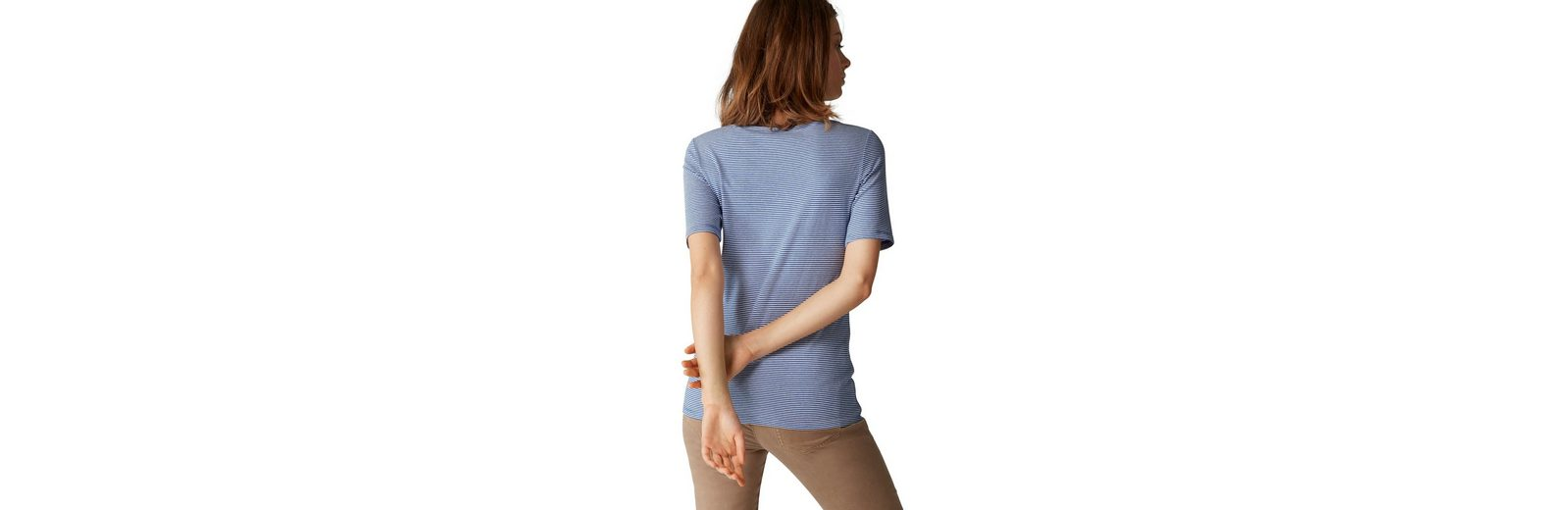 Marc O'Polo T-Shirt Bekommt Einen Rabatt Zu Kaufen Verkauf Online-Shopping Rabatt Aaa Billig Ausverkauf Store aRUApY